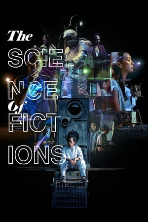 The Science of Fictions (2019) HD Download