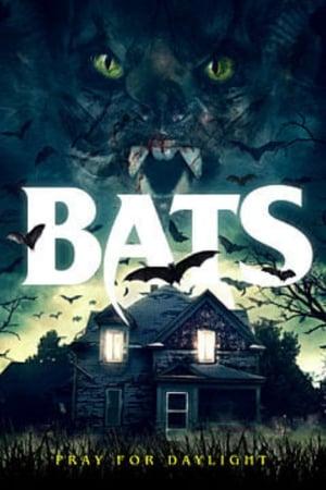 Bats              2021 Full Movie