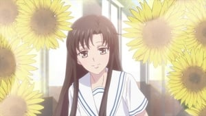 Fruits Basket (2019) 2nd Season Cap 13