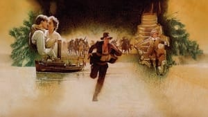O Jovem Indiana Jones