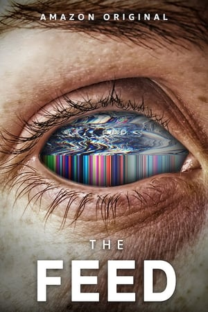 The Feed - Staffel 1