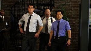 The Mentalist sezonul 2 episodul 3
