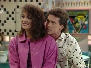 Charles in Charge 4×12