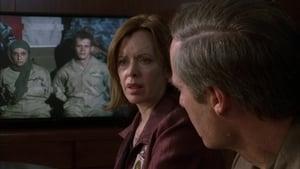 Lie to Me sezonul 1 episodul 7