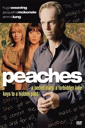 Peaches-Jacqueline McKenzie