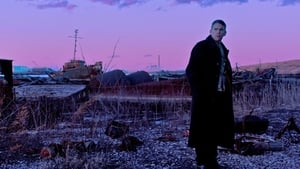 First Reformed full movie download