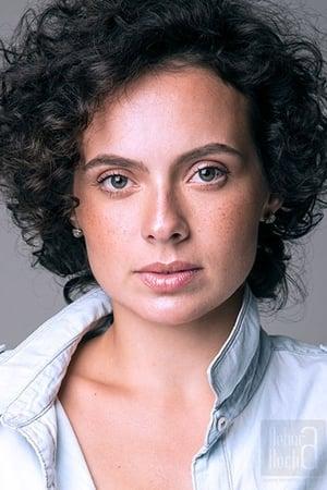 Ana Carolina Machado