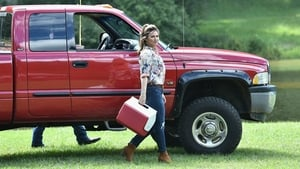 Trading Paint (2019) Full Movie Online Free On 123movies