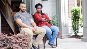Tyler Perry's The Haves and the Have Nots Season 4 Episode 3