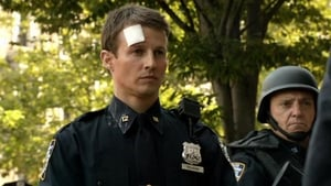 Blue Bloods season 2 Episode 6
