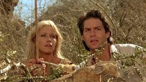 ดูหนัง Sheena (1984) ชีน่า ราชินีแห่งป่า
