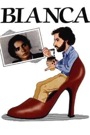 Bianca (1983)