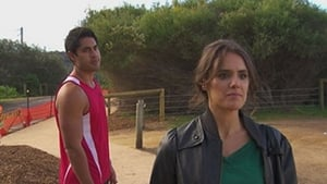 HD series online Home and Away Season 27 Episode 231 Episode 6116