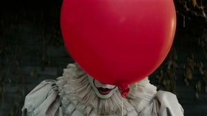 It (Eso, El payaso asesino) (2017)