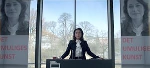 Borgen: Season 3 Episode 1
