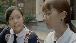 Sisters (2019) WEB-Rip 480p, 720p