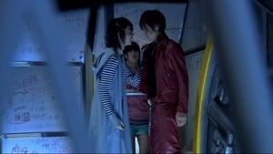 Kamen Rider Season 20 :Episode 28  Episode 28
