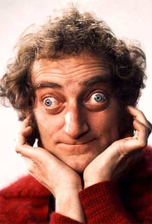 Películas Torrent de Marty Feldman
