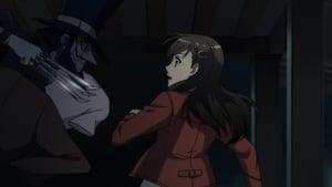 Phantom in the Twilight Episode 2 (Sub)