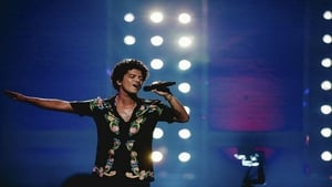 Watch Bruno Mars: 24K Magic Live at the Apollo Online Free