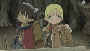Made In Abyss: Season 1 Episode 6