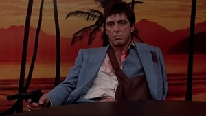Scarface Streaming HD