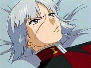 Mobile Suit Gundam SEED Season 1 Episode 29