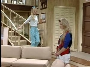 Charles in Charge 5×10