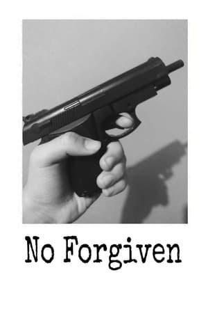 No Forgiven