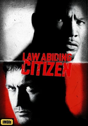 free download law abiding citizen full movie in hindi