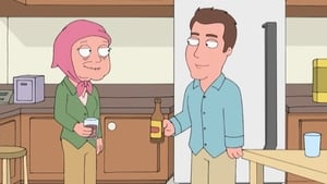 Seth MacFarlane's Cavalcade of Cartoon Comedy Season 1 Episode 47