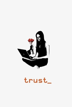 Trust poster