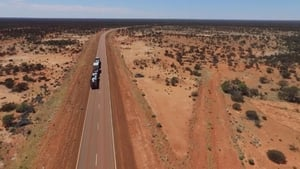 Outback Truckers: 5×3