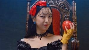 Perfume 1. Sezon 7-8. Bölüm (Asya Dizi) izle