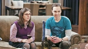 The Big Bang Theory: 9×20