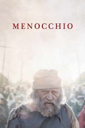 Menocchio the Heretic