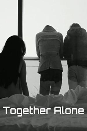 Together Alone (2014)