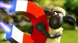 Shaun the Sheep Season 2 Episode 31