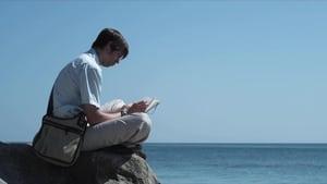 Chronological Order (2010) CDA Online Cały Film