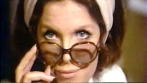 French movie from 1970: The Lady in the Car with Glasses and a Gun