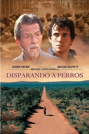 Disparando a perros (Shooting Dogs) (2006)