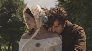 Seriale online subtitrate in Romana Victoria Sezonul 2 Episodul 5 Entente Cordiale