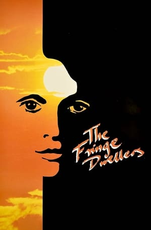 Play The Fringe Dwellers