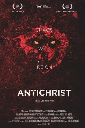 Antichrist
