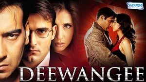 Deewangee 2002 Movie Free Download HD 720p