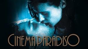 Cinema Paradiso (1988) BluRay 480p & 720p