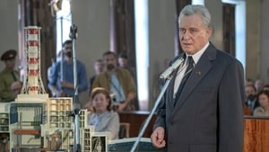 Chernobyl Saison 1 Episode 5 Streaming
