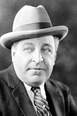 Joseph Kilgour