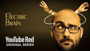 Mind Field: Season 2 Episode 8