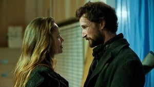 Falling Skies Saison 2 Episode 10